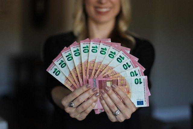 Lending Services Review